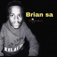 Brian Sa - Crazy Dream (Original Mix)